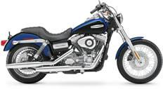 Dyna / FXR auctions